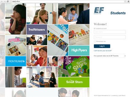安全的外语培训-挑选靠谱的少儿英语培训品牌