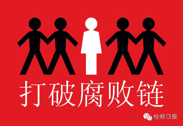 两国元首表示,双方支持apec领导人非正式会议通过的《北京反腐败宣言图片