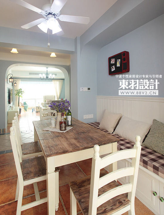 壁纸桌面 浅蓝纯色