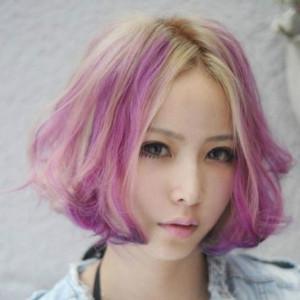 JiangXY 的美搭 新浪时尚 新浪网图片